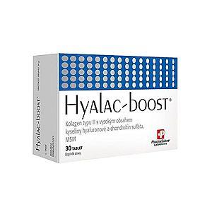 HYALAC-BOOST obraz