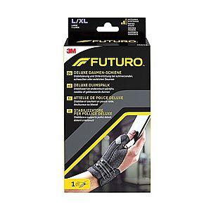 3M FUTURO™ Bandáž na palec vel. L-XL 1 ks obraz