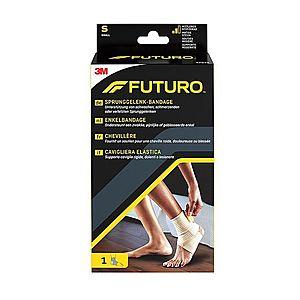 3m FUTURO™ Bandáž hlezenního kloubu vel. S obraz