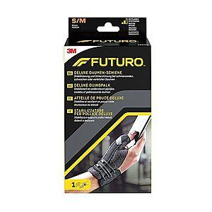 3M FUTURO™ Bandáž na palec vel. S-M 1 ks obraz