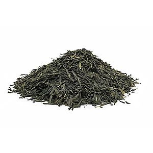 JAPAN SENCHA BIO - zelený čaj, 500g obraz