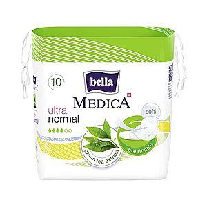 Bella Medica Ultra Normal ultratenké vložky 10 ks obraz