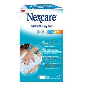 3M Nexcare ColdHot Therapy Pack Maxi 19, 5x30 cm gelový obklad 1 ks obraz