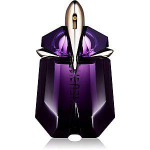 Mugler Alien parfémovaná voda pro ženy 30 ml obraz