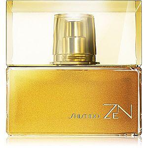 Shiseido Zen parfémovaná voda pro ženy 50 ml obraz