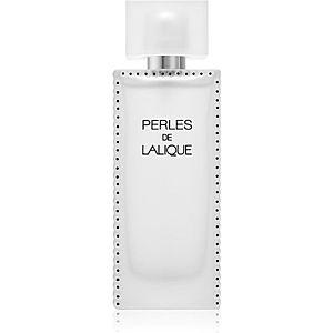 Lalique Perles de Lalique parfémovaná voda pro ženy 100 ml obraz