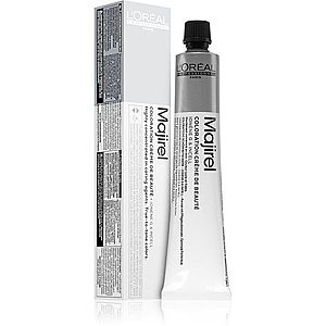 L'Oréal Professionnel Majirel barva na vlasy odstín 50 ml obraz