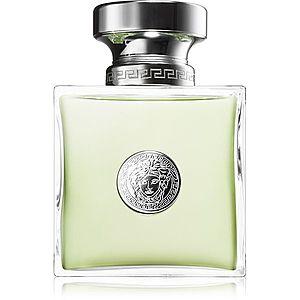 Versace Versense 50 ml obraz