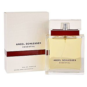 Angel Schlesser Essential parfémovaná voda pro ženy 100 ml obraz