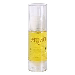Diet Esthetic Argan Oil arganový olej 30 ml obraz