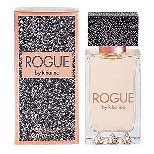 Rihanna Rogue parfémovaná voda pro ženy 125 ml obraz