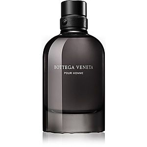 Bottega Veneta Pour Homme toaletní voda pro muže 90 ml obraz