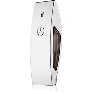 Mercedes-Benz Club toaletní voda pro muže 100 ml obraz