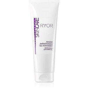 RYOR Skin Care gelové změkčovadlo na komedony 250 ml obraz
