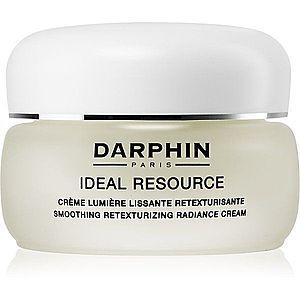 Darphin Ideal Resource obnovující krém pro rozjasnění a vyhlazení pleti 50 ml obraz