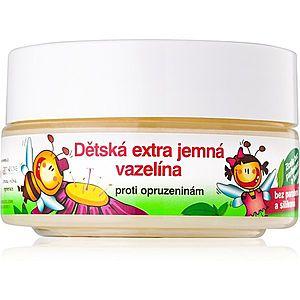 Bione Cosmetics Kids vazelína proti opruzeninám 155 ml obraz