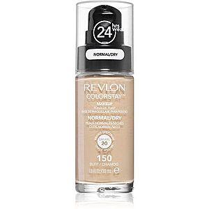 Revlon Cosmetics ColorStay™ dlouhotrvající make-up SPF 20 odstín 150 Buff 30 ml obraz