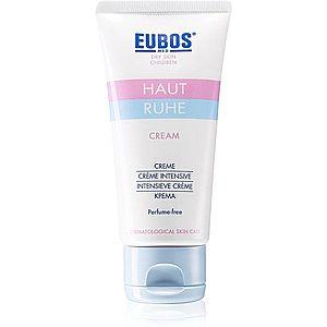 Eubos Children Calm Skin krém pro obnovu kožní bariéry 50 ml obraz