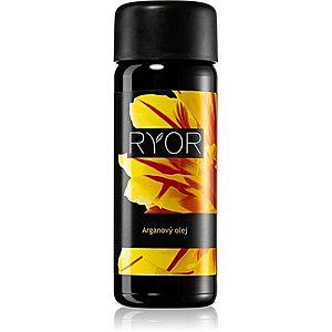 RYOR Argan Oil arganový olej 100 ml obraz