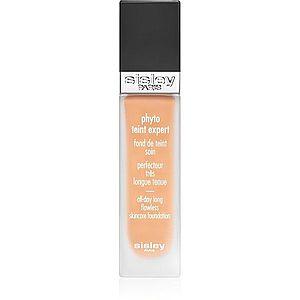 Sisley Phyto-Teint Expert dlouhotrvající krémový make-up pro dokonalou pleť obraz