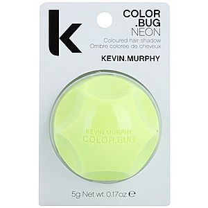 Kevin Murphy Color Bug smývatelný barevný stín na vlasy Neon 5 g obraz