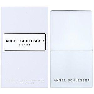 Angel Schlesser Femme toaletní voda pro ženy 50 ml obraz