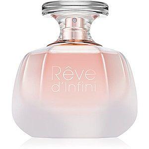 Lalique Rêve d'Infini parfémovaná voda pro ženy 100 ml obraz