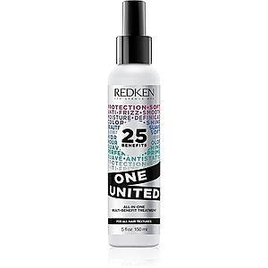 Redken One United multifunkční péče na vlasy 150 ml obraz