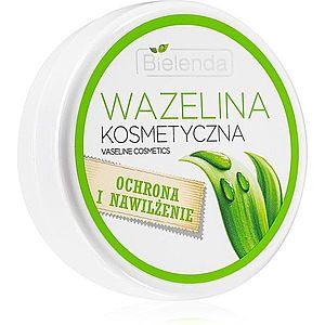 Bielenda Vaseline kosmetická vazelína 25 ml obraz