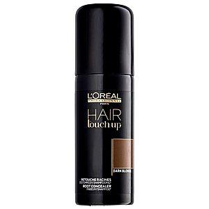 L'Oréal Professionnel Hair Touch Up vlasový korektor odrostů a šedin obraz