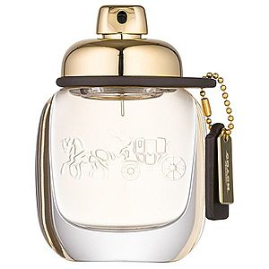 Coach Coach parfémovaná voda pro ženy 30 ml obraz