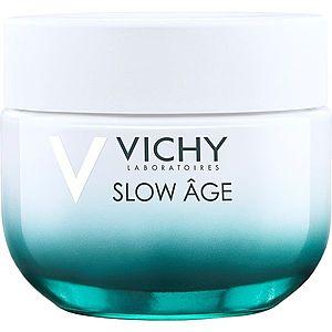 Vichy Slow Âge denní péče zpomalující projevy stárnutí pleti SPF 30 50 ml obraz