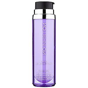 No Inhibition Styling fluid pro lesk a hebkost vlasů 50 ml obraz