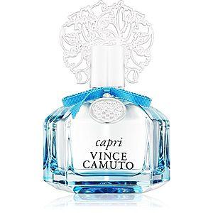 Vince Camuto Capri parfémovaná voda pro ženy 100 ml obraz