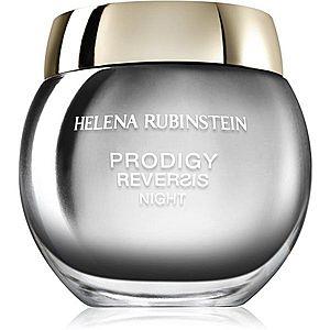 Helena Rubinstein Prodigy Reversis noční zpevňující krém/maska proti vráskám 50 ml obraz