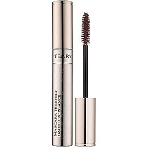 By Terry Eye Make-Up řasenka pro prodloužení a posílení řas odstín 2 Moka Brown 8 g obraz