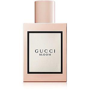 Gucci Bloom parfémovaná voda pro ženy 50 ml obraz