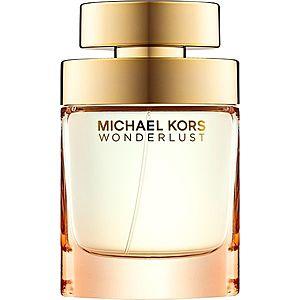 Michael Kors Wonderlust parfémovaná voda pro ženy 100 ml obraz