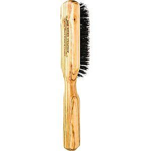 Mr Bear Family Grooming Tools kartáč na vousy obraz