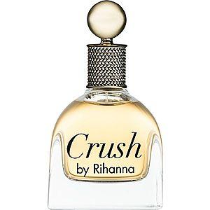 Rihanna Crush parfémovaná voda pro ženy 100 ml obraz