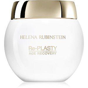 Helena Rubinstein Re-Plasty Age Recovery Face Wrap krémová maska redukující projevy stárnutí 50 ml obraz