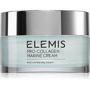 Elemis Pro-Collagen Marine Cream denní protivráskový krém 100 ml obraz