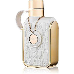 Armaf Tag Her parfémovaná voda pro ženy 100 ml obraz