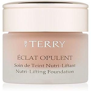 By Terry Éclat Opulent rozjasňující liftingový make-up odstín 1. Naturel Radiance 30 ml obraz