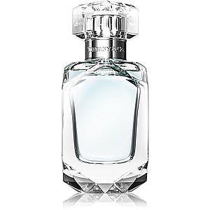 Tiffany & Co. Tiffany parfémovaná voda dámská 50 ml obraz