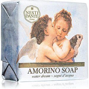 Nesti Dante Amorino Water Dream luxusní mýdlo 150 g obraz