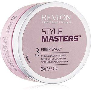 Revlon Professional Style Masters tvarující vosk pro fixaci a tvar 85 g obraz