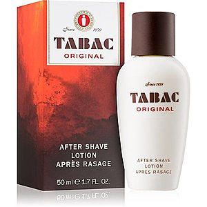 Tabac Original voda po holení pro muže 50 ml obraz