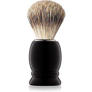 Erbe Solingen Shave štětka na holení obraz