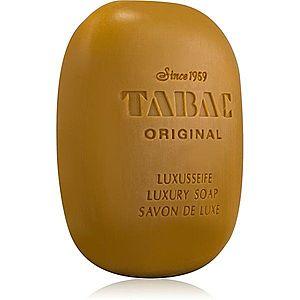 Tabac Original parfémované mýdlo pro muže 150 g obraz